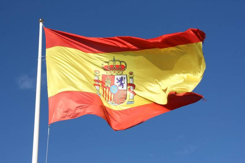Wycieczki do Hiszpanii