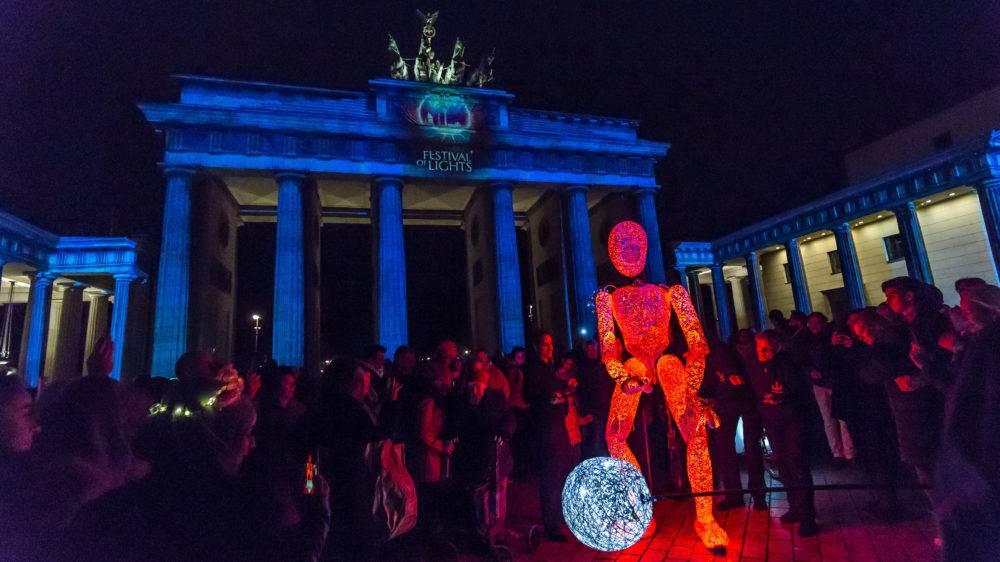 nocna wycieczka berlin