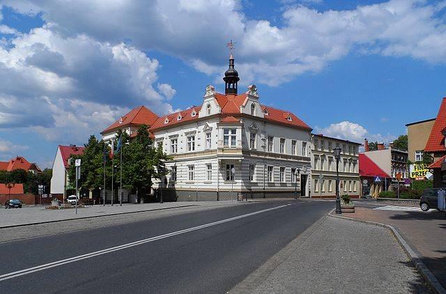 Wycieczka Pojezierze Wałeckie