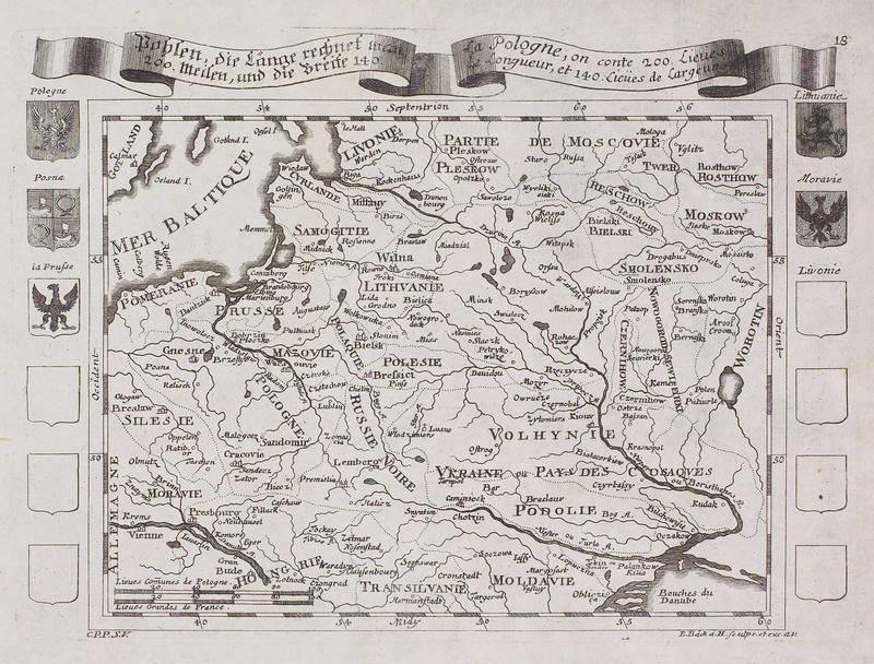 Wycieczka Szlak Piastowski ze Szczecina