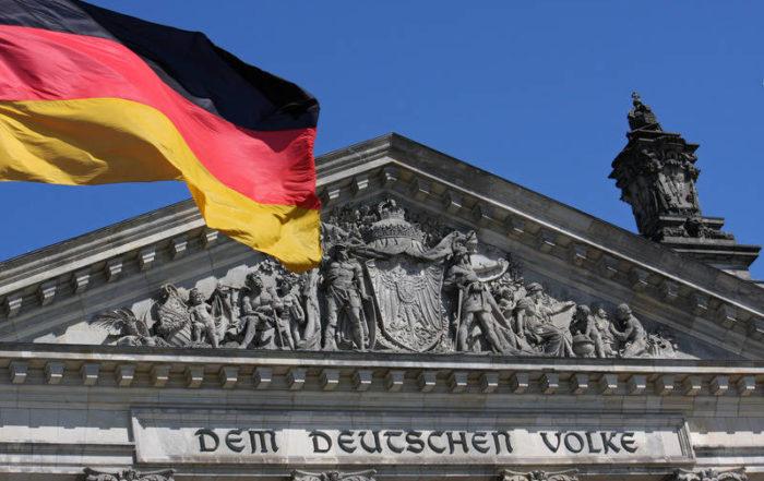Wycieczka Berlin - Poczdam - Drezno