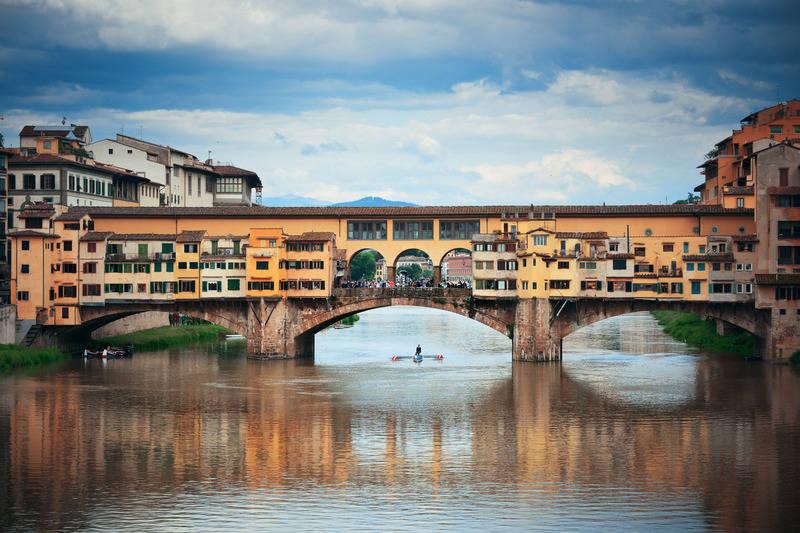 Wycieczka Włochy Klasyczne