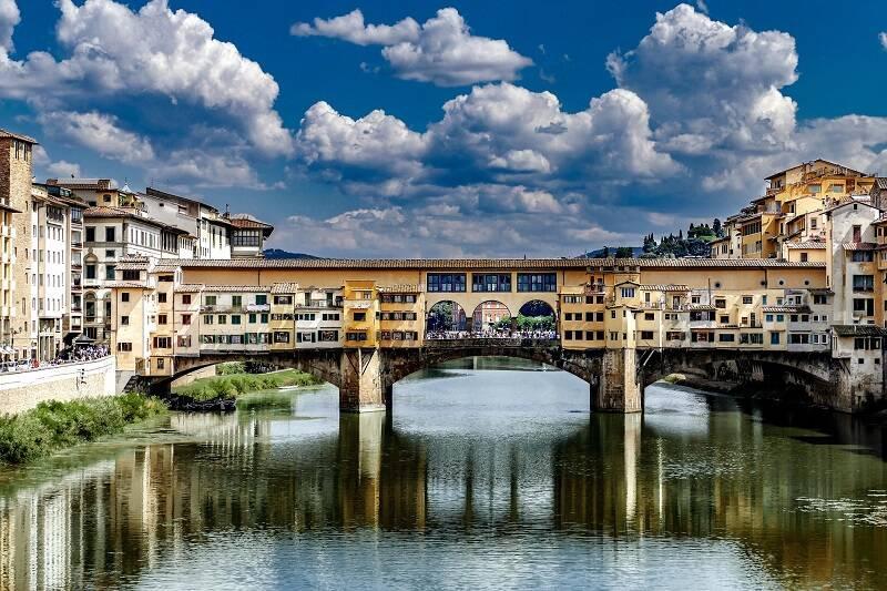 Ciekawostki Włoch